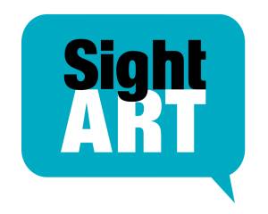 Sightart_Logo_2014