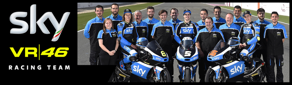 Sky-Racing-Team-By-VR46-2016-Romano-Fenati