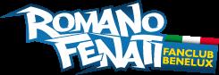 Romano Fenati Fanclub Benelux