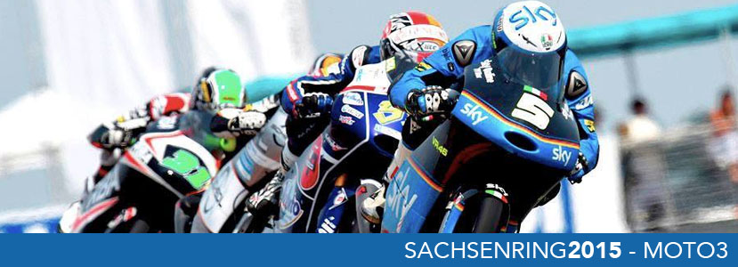 RomanoFenatiSachsenring2015