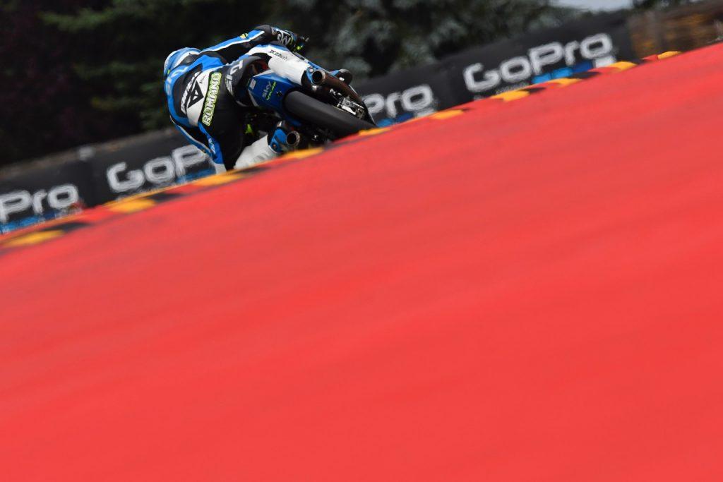 Romano-Fenati-Sachsenring-2016-Kwalificatie